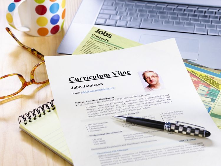 How to Start a Resume Writing Service Resume writing
