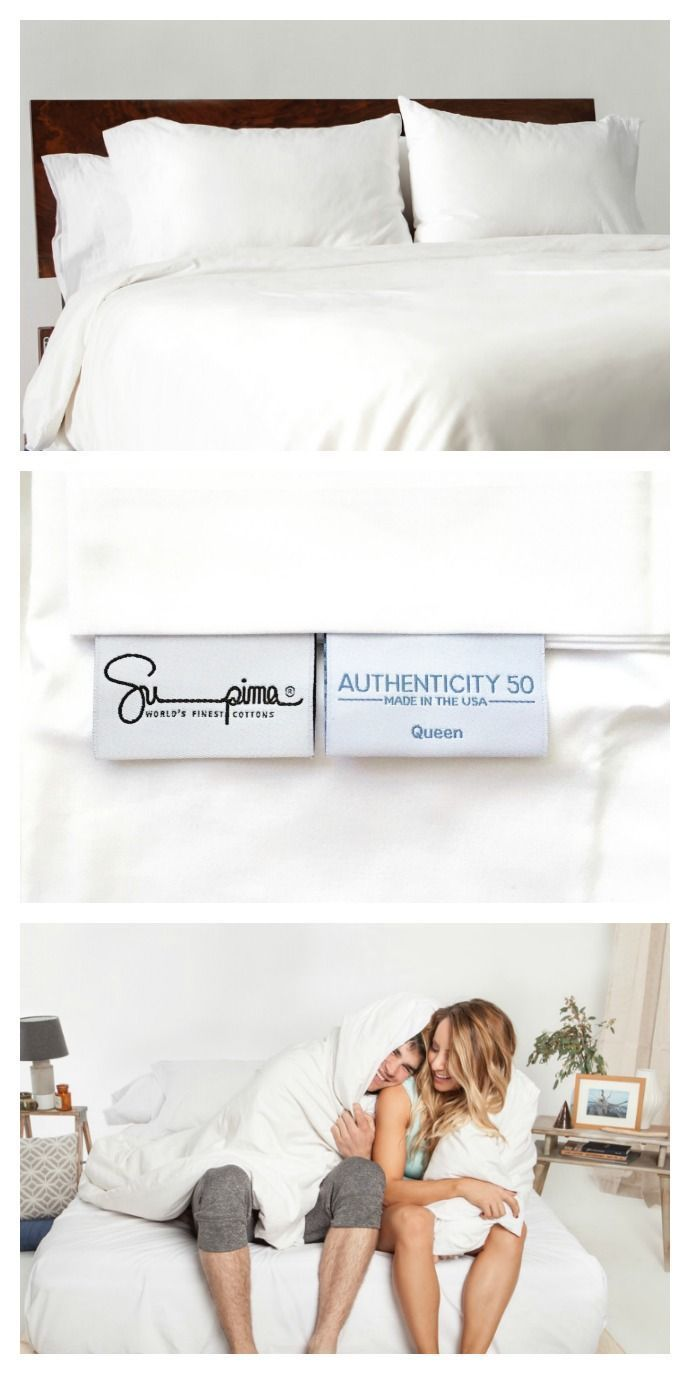 American Made Luxury Bedding | Authenticity 50 Bedding Would Make A  Fabulous Wedding Gift!