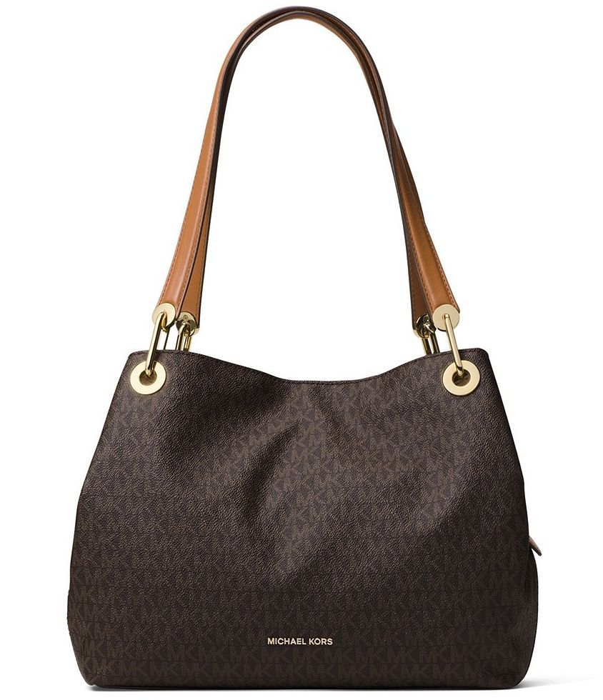 Michael Kors Handbag For Women Brown 30h6grxe3v Price Review And In Dubai Abu Dhabi Rest Of United Arab Emirates Souq