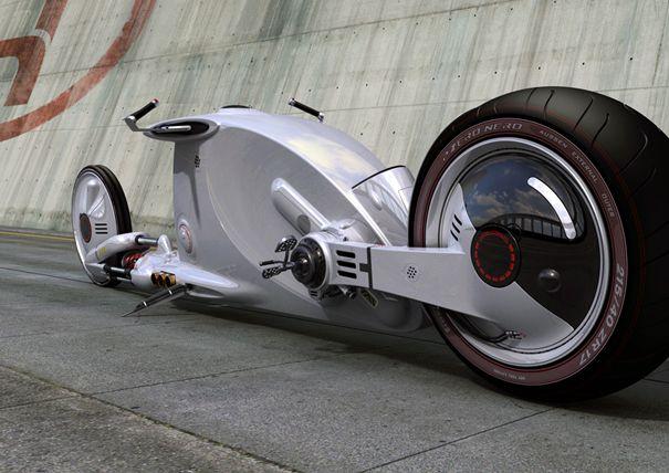bugatti startos future concept