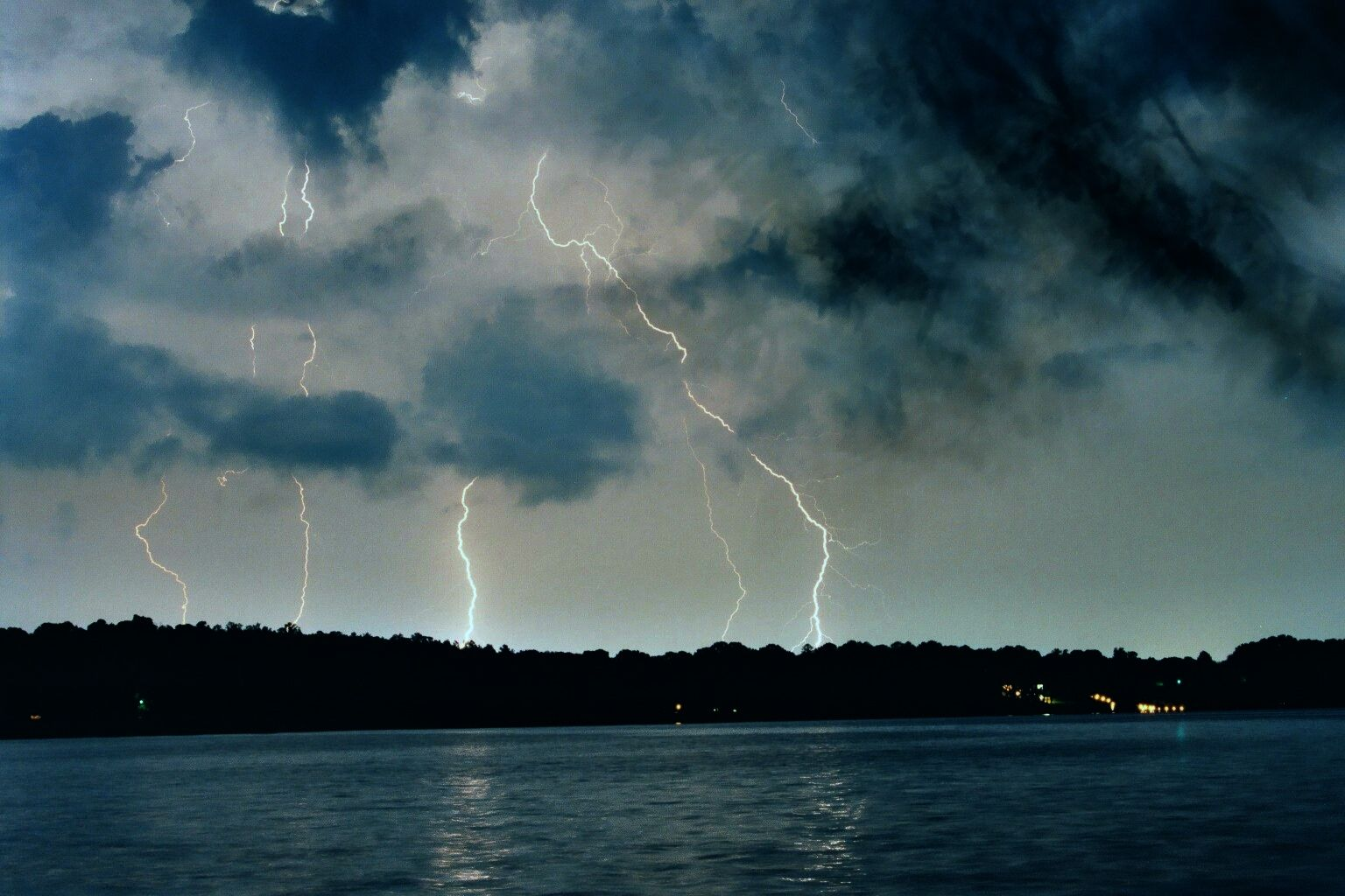 storms | Submit items for news releases by using the request form at http://www ...