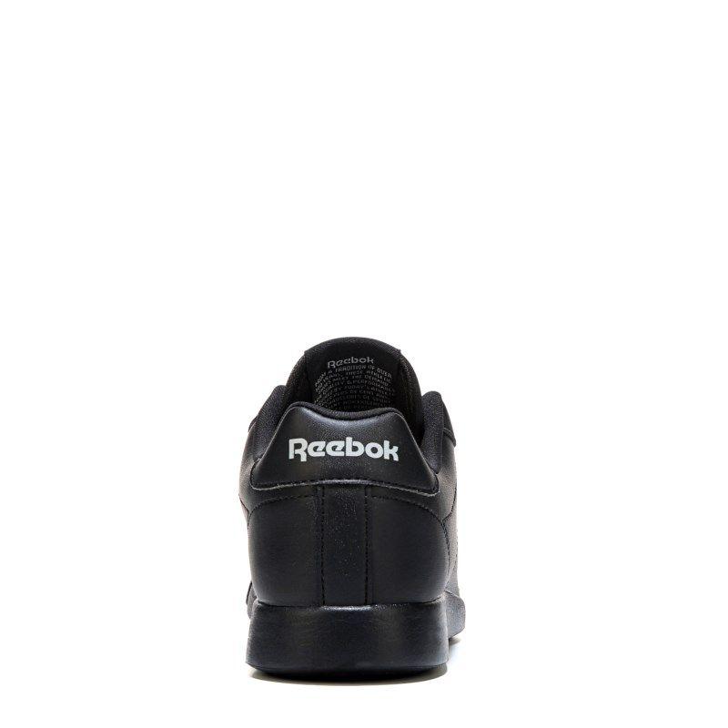 Reebok Women's Princess Lite Sneakers