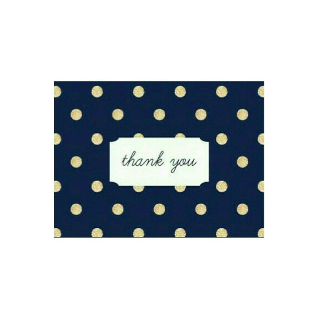 pinm j on thank you in 2020  printable thank you