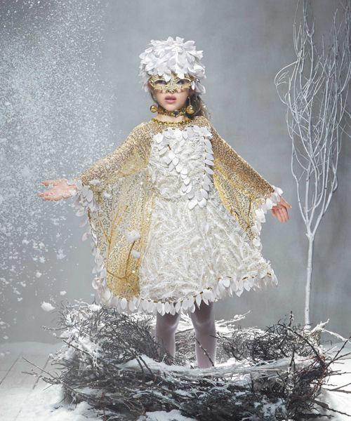 Výsledek obrázku pro snow owl girls costume & Výsledek obrázku pro snow owl girls costume | Halloween | Pinterest ...