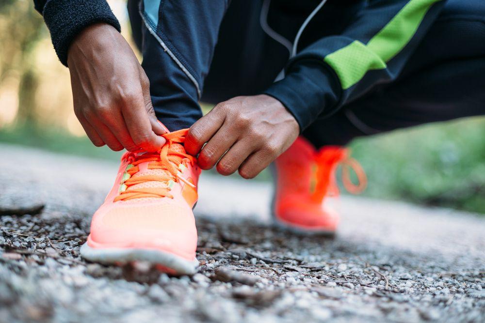 Se você anda estudando demais para o vestibular ou concurso público e não sai de casa nem para dar uma caminhada talvez seja interessante mudar seus hábitos.  continue lendo em Será que correr pode te deixar mais inteligente?