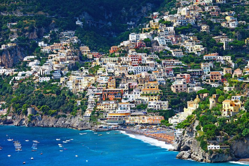 10 Most Amazing Destinations In Southern Italy Touropia Travel Experts