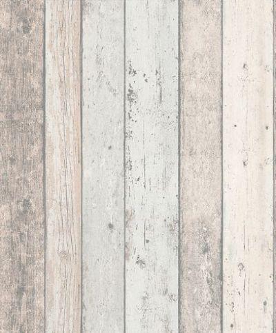 Wood Effect Wallpaper Samples