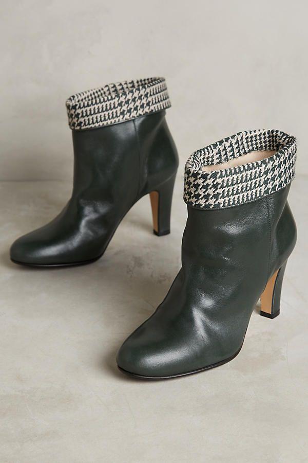 FOOTWEAR - Shoe boots LENORA jdwGS6