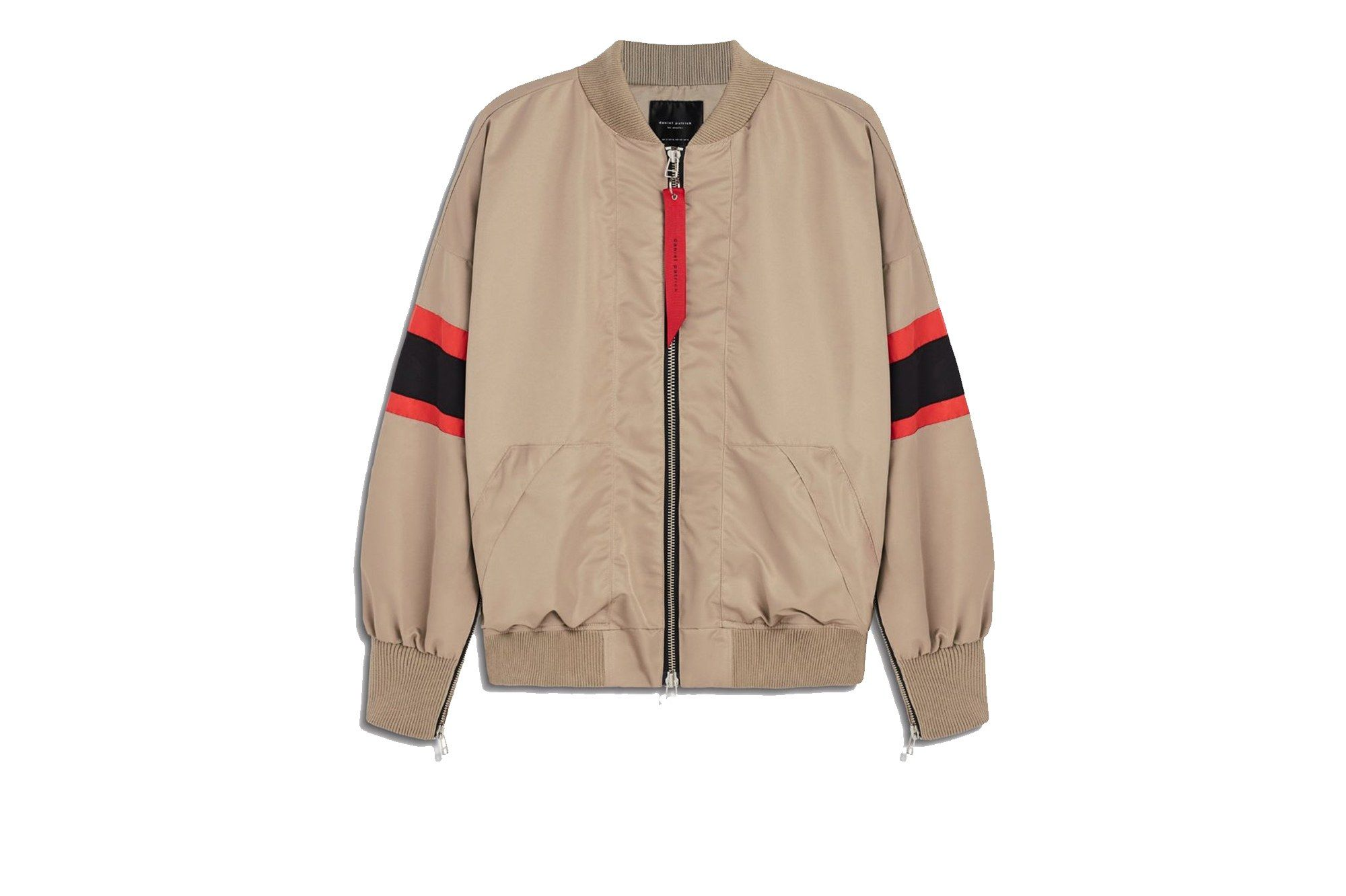 The New Bomber Jacket Is Bigger Bolder Brighter And Better Than Ever Jackets Bomber Jacket Adidas Jacket [ 1333 x 2000 Pixel ]