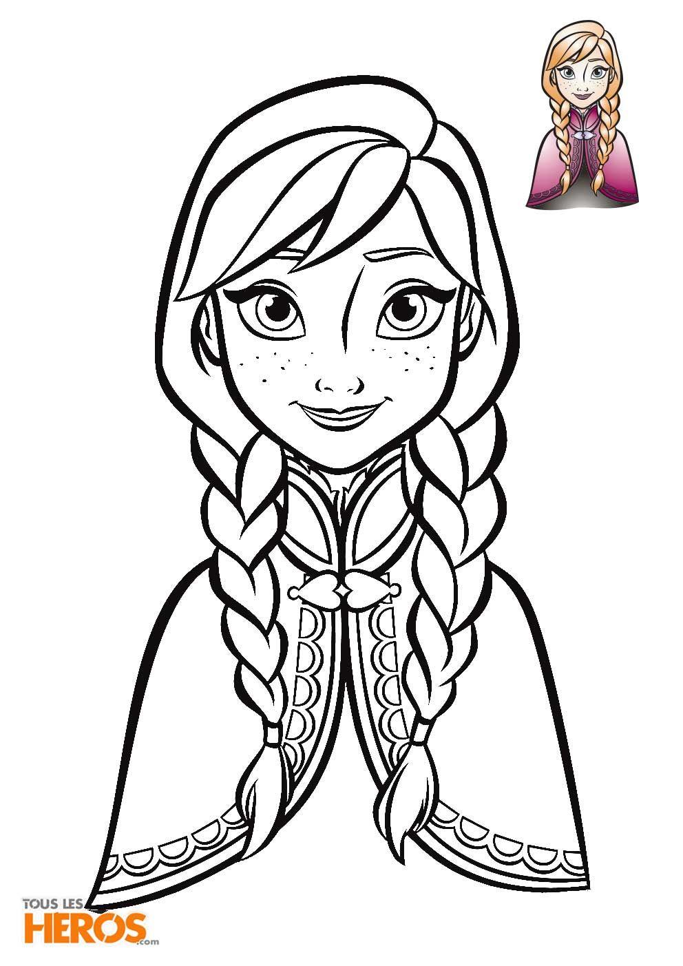 Coloriage Reine Des Neiges4 Jpg 992 1 403 Pixels Coloriage Reine Des Neiges Anna Reine Des Neiges Coloriage Elsa