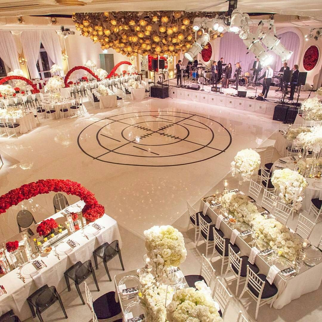 Wedding hall decoration images  Wedding reception  Decorations wedding  Pinterest  Reception