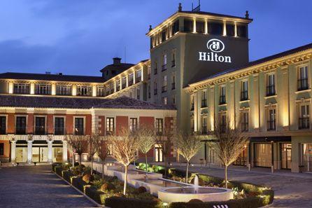Residence Inn Toledo Maumee Meeting Space Comfort Travel Hotels Residences Hotel Inn