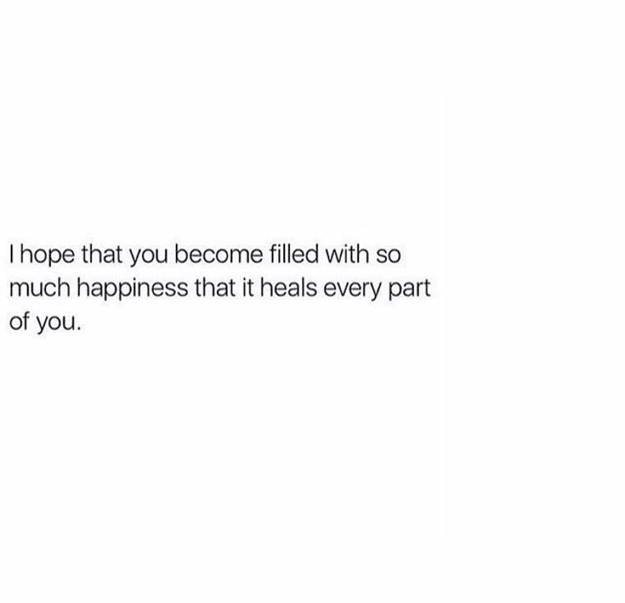 Relatable Quotes Pinjossy 🐘💜 On Relatable Quotes & Poems  Pinterest  Real