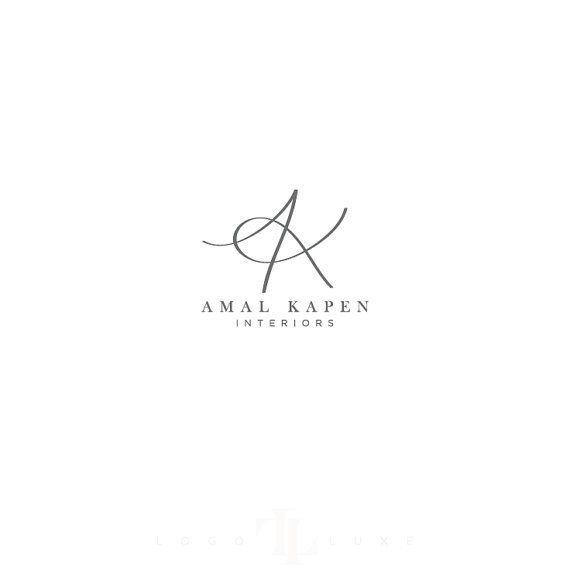 Znalezione obrazy dla zapytania logo design logo Pinterest Logos
