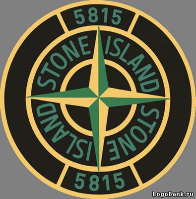 Stone Island Logo Wallpapers Hd Gaya Kasual Desain Seni