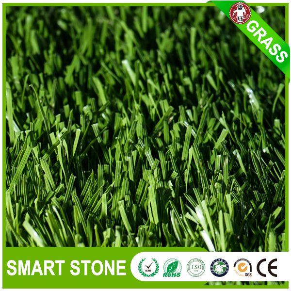 Artificial Turf Grass Artificial Lawns For Garden Landscaping