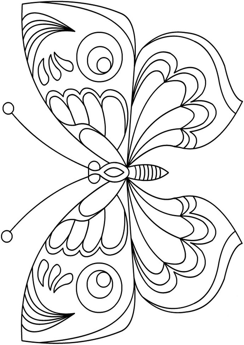 Kotek Obrys Do Druku Szukaj W Google Coloring Pages Quilts Embroidery