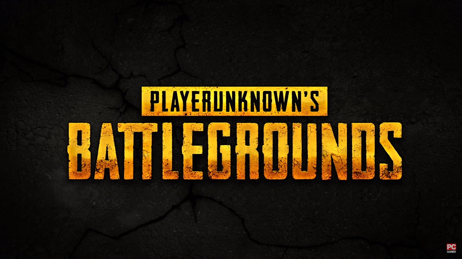 PUBG.png (1920×1080) Overlays picsart, Black and white