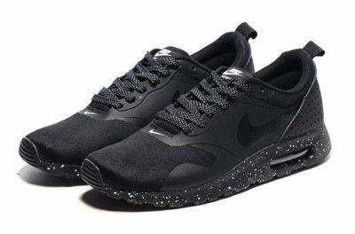 najlepszy wybór dobra jakość nowa wysoka jakość Buty Nike Air Max THEA TAVAS Oreo wysyłka GRATIS | hyh w ...