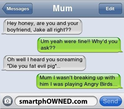 28 Caught Cheating Texts That Are Awkward And Funny #funnytextmessages