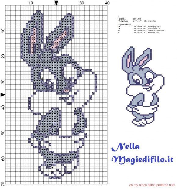 Bebé Bugs Bunny Looney Tunes | ZARA | Pinterest | Sitios, Español y ...