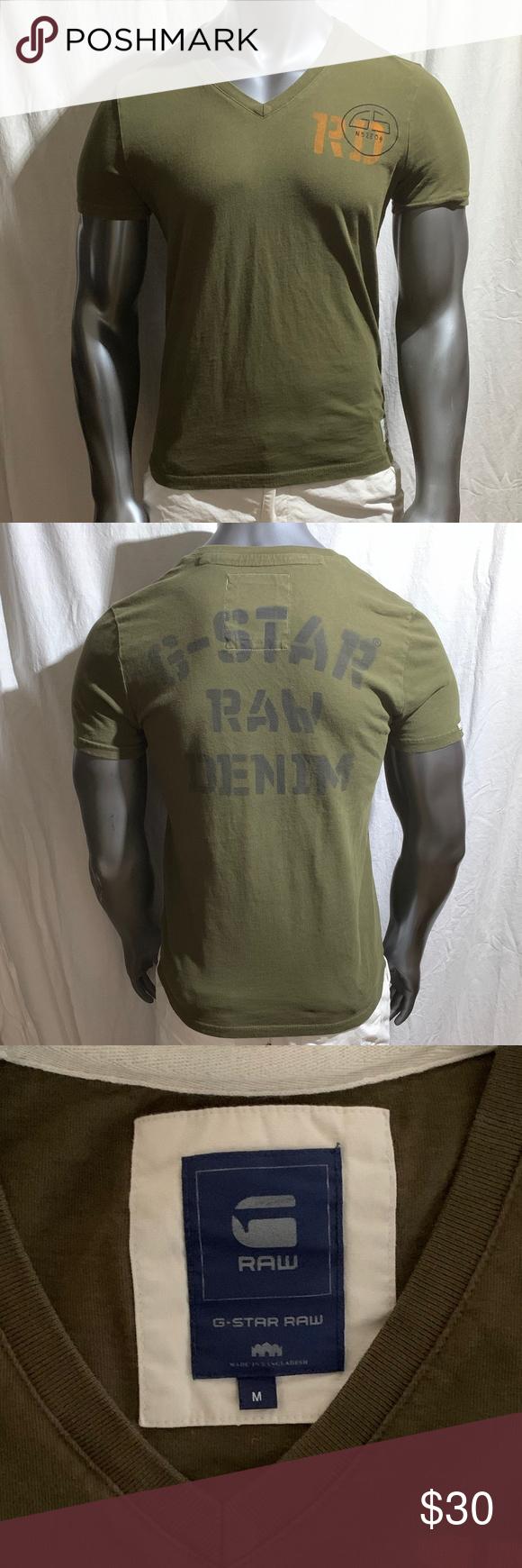 G Star Raw Logo T Shirt G Star Raw Short Sleeve Graphic T Shirt Great Color Scheme G Star Shirts Tees Short Sleeve G Star Raw Shorts Shirts Tshirt Logo