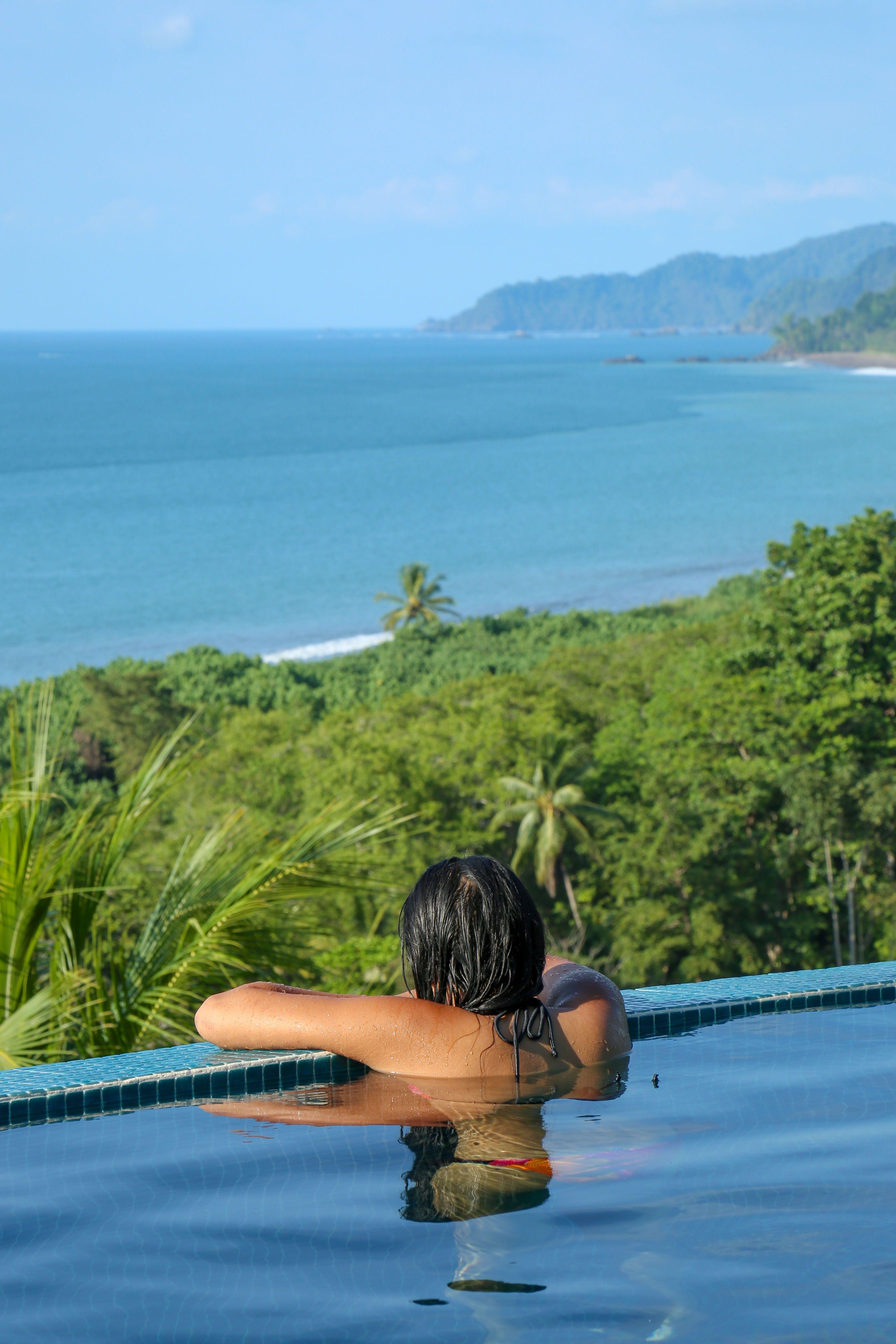 6907d75e4 10 best all inclusive resorts in Costa Rica  https   mytanfeet.com
