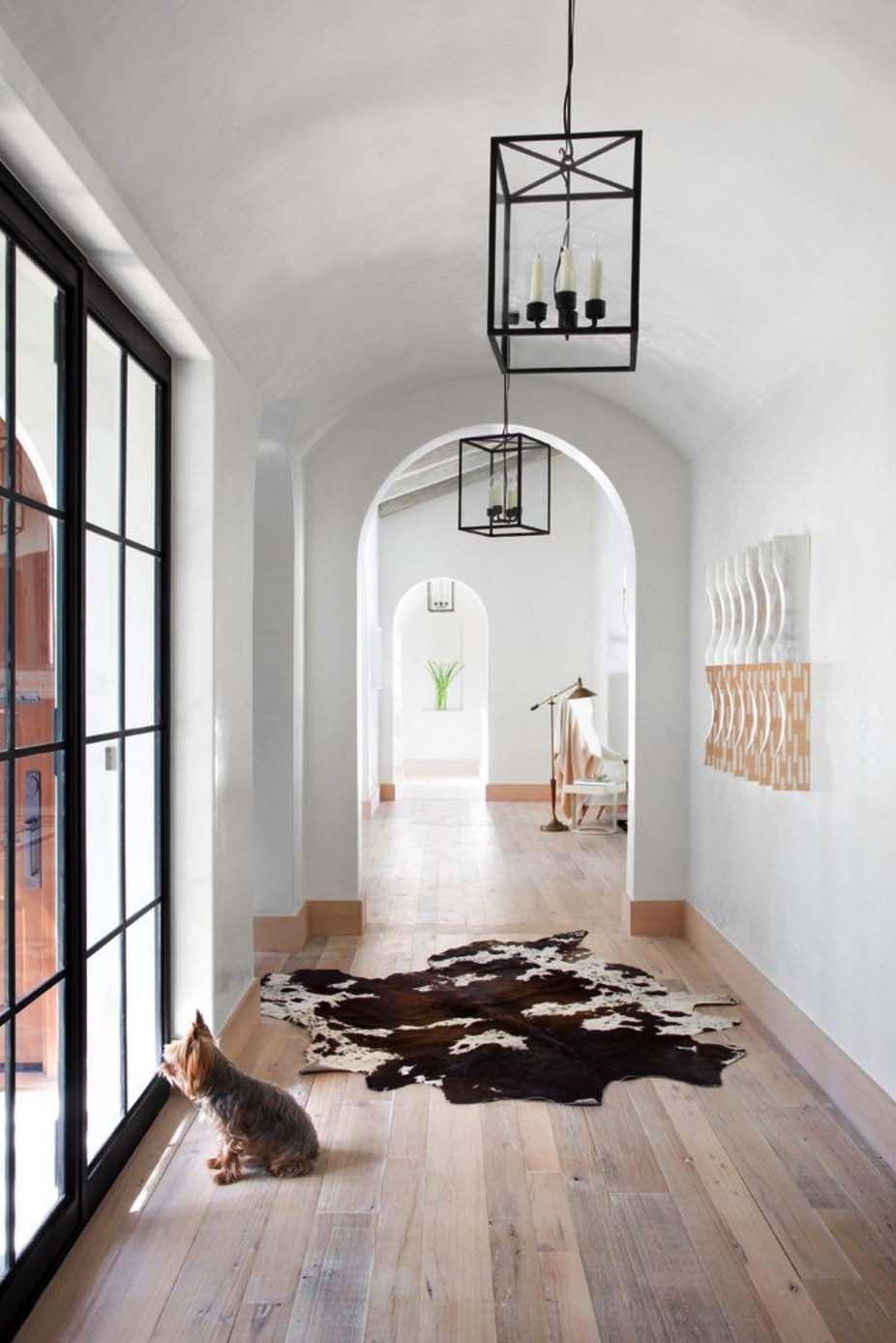 Pin von Kim Bartlett auf Shabby chic | Pinterest | Ideen fürs Zimmer ...