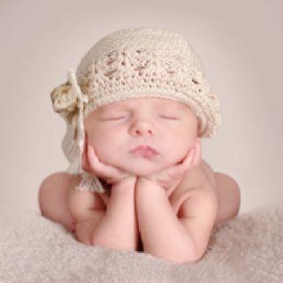 Preciousness...!