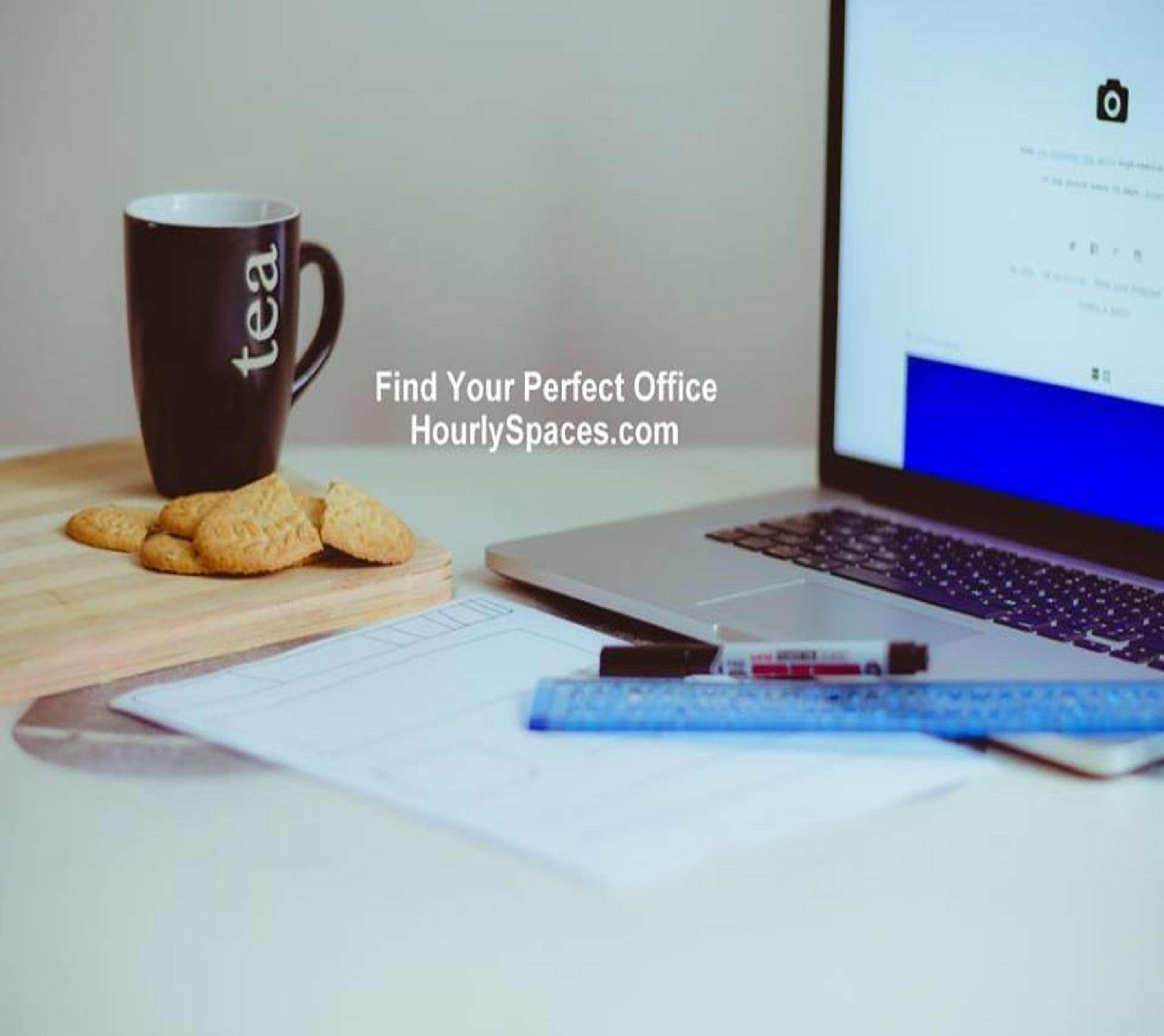 conference room washington dc #hourly office space washington dc ...