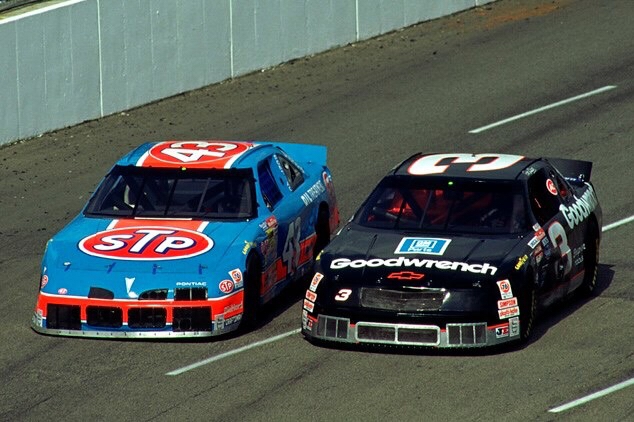 Pin By Sandite On Nascar And Racing Dale Earnhardt Chevrolet