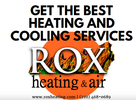 Best HVAC Contractors Littleton Most of the users don't