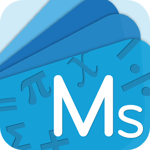 Download Mathletics Student Android App Mathletics Student Is