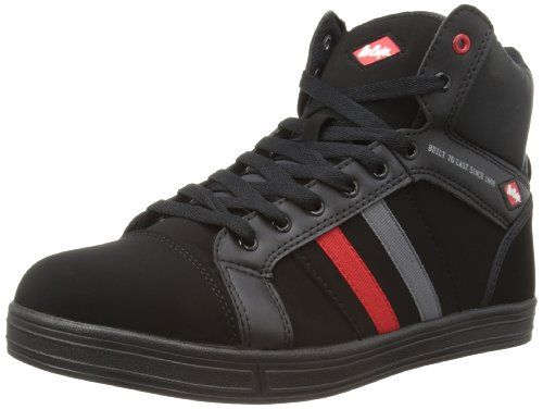 Lee Cooper Workwear Hiking Style, Herren Stiefel - http://on-line-kaufen.de/lee-cooper-workwear/lee-cooper-workwear-hiking-style-herren-stiefel
