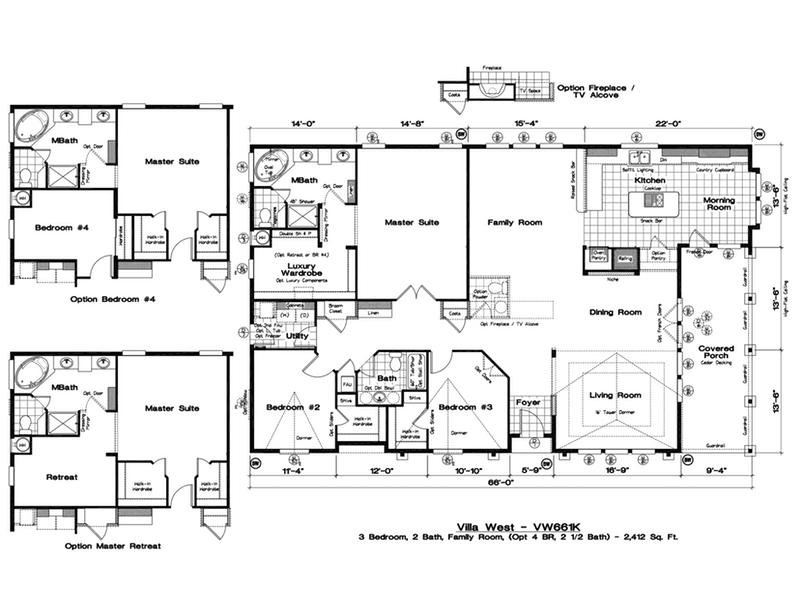 Online Building Design Software Architecture Free Kitchen Floor Plan House Chief Architect Awesome Archi House Floor Plans Building Design Software Floor Plans