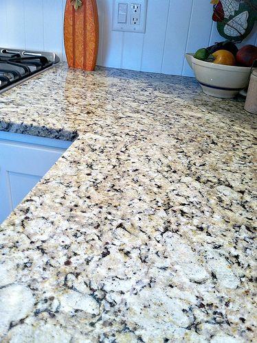 Diy Granite Countertop Cleaner 1 4 Cup Rubbing Alcohol