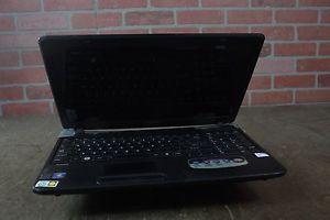 toshiba satellite c655 s5082 intel celeron 900 based laptop for parts - Categoria: Avisos Clasificados Gratis  Estado del Producto: Para desguace o que no funciona Toshiba Satellite C655 S5082 Intel Celeron 900 Based Laptop For PartsValor: USD15,00Ver Producto