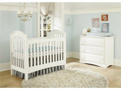 8 Must Have Nursery Decor Items A Clore Interiors