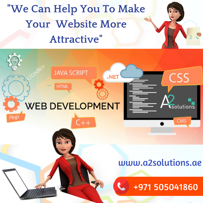 Website Development Company In Dubai Web Design Website Design Company Website Design