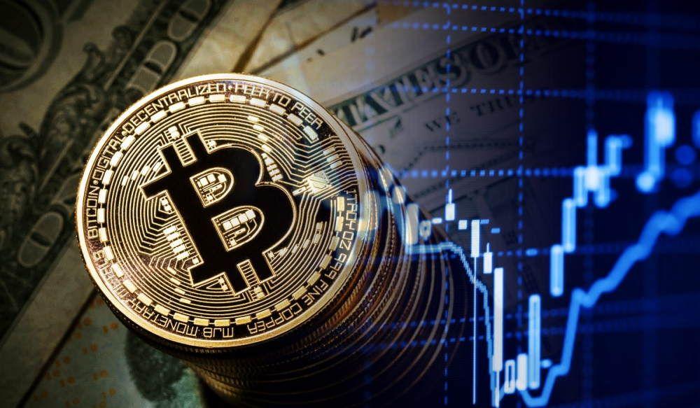 bitcoin sv core aukšto dažnio prekybos signalai