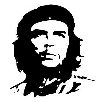 Che Guevara Fotos Google Suche Vector Logo Che Guevara Png
