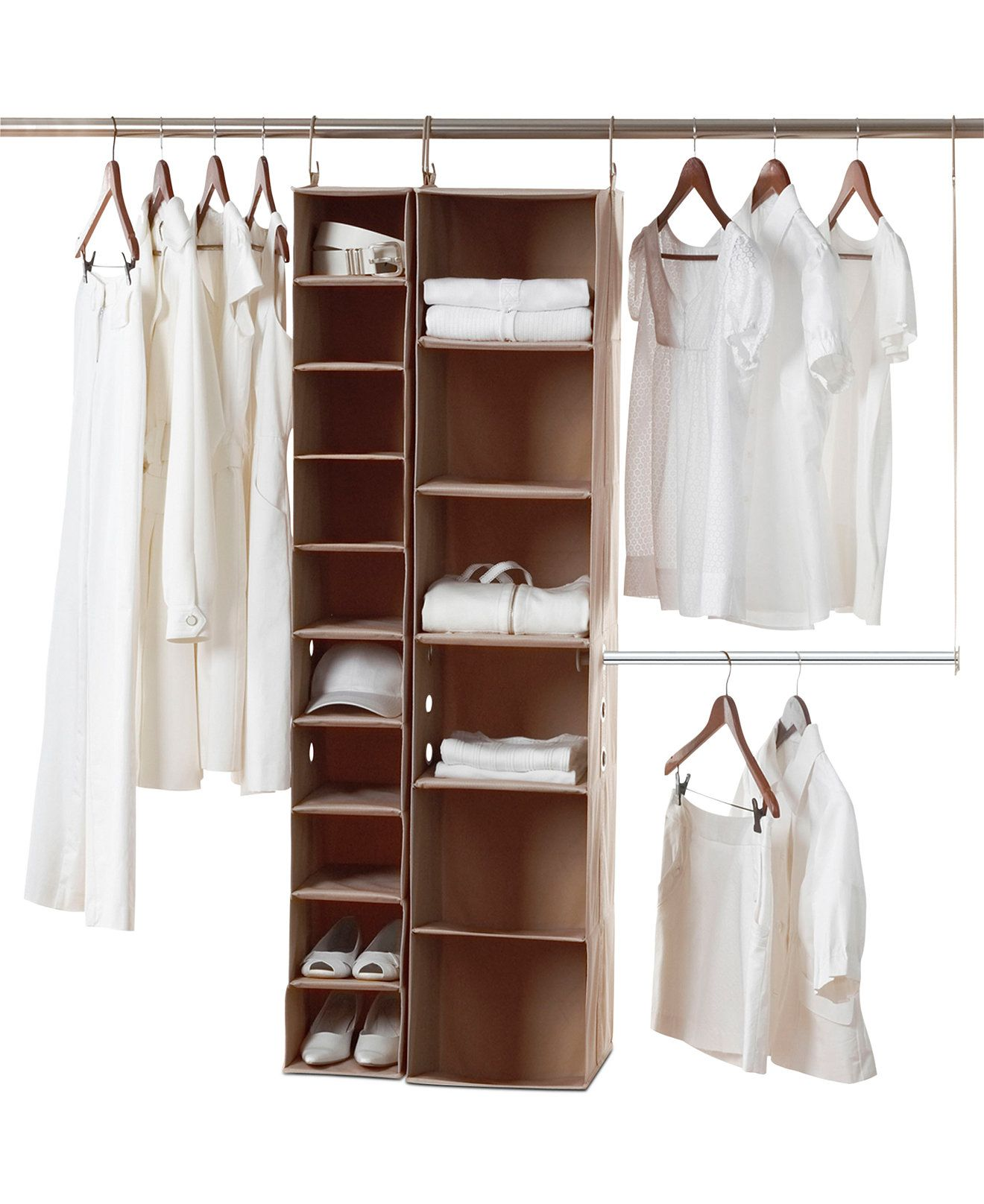 system small bedroo diycloset shelving cheap smothery closet design depot ideas clos organization at bedroom intriguing comfortable custom systems organizer storage diy ikeasmall home soothing reviews easy