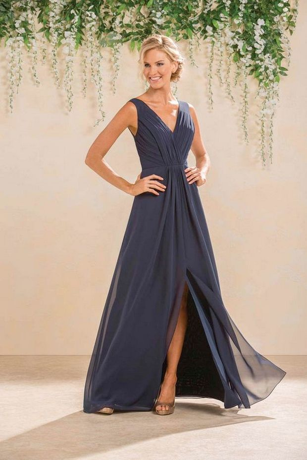 101 Mother of The Bride Dresses, Outfits and Style Ideas for Summer