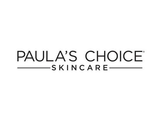 It S That Easy Save Real Money At Paula S Choice Online Shop 100 Free And Without Registration Coupon Codes Paulas Choice Paula S Choice Skincare Skin Care