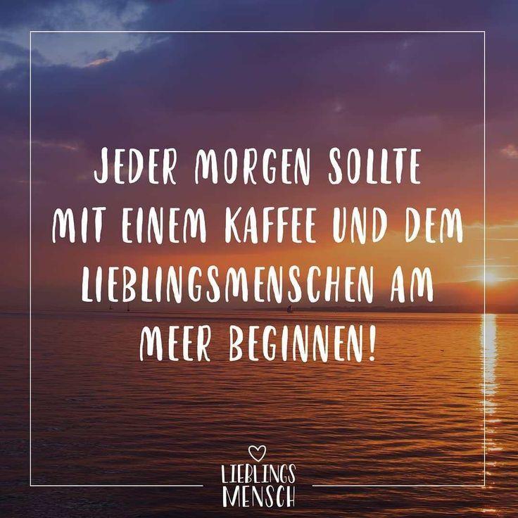 #lieblingsmensch #statements # sprüche #liebe #