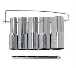 Shower Valve Wrenches Shower Valve Wrench Set Socket Set