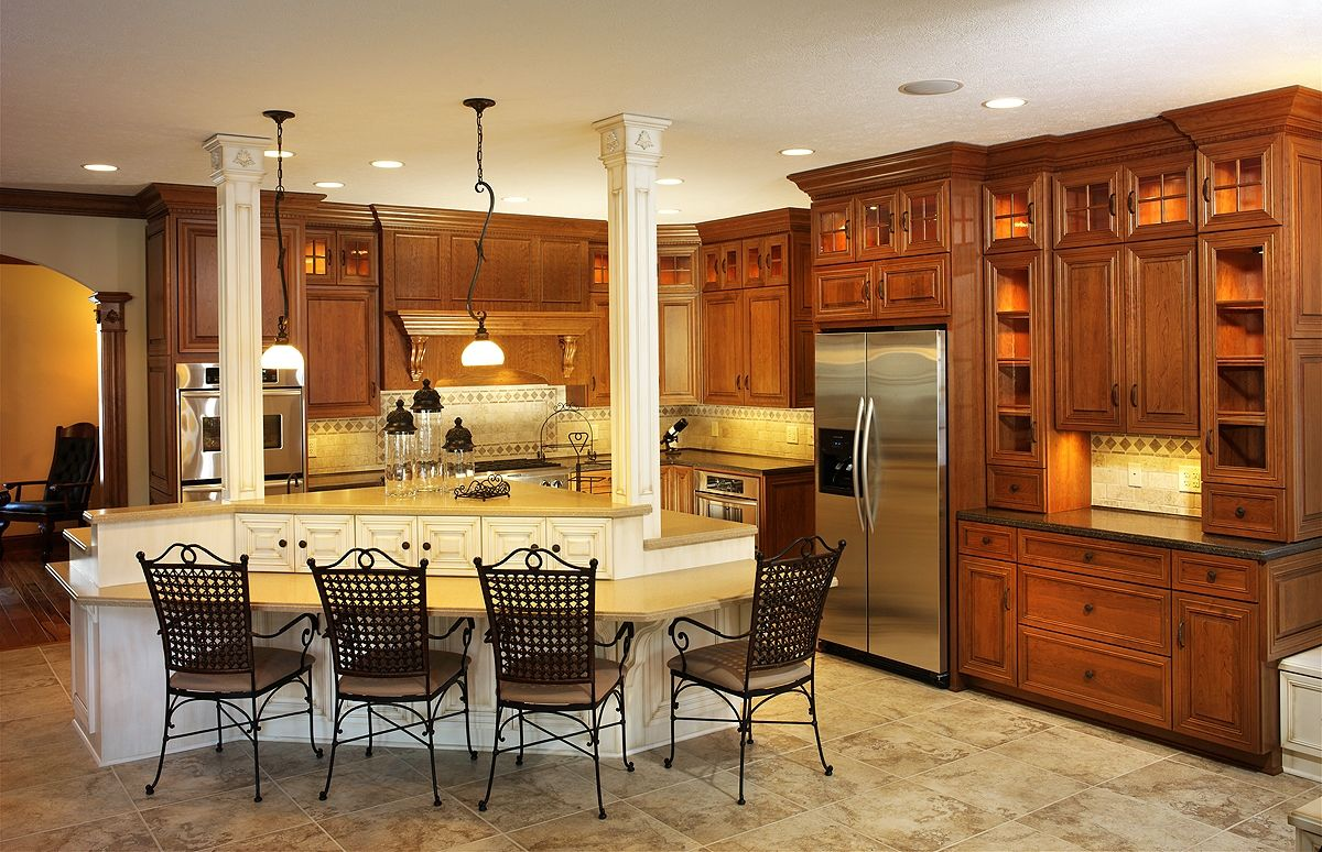Kitchen Table Height Island Portable Kitchen Island Kitchen Island Plans Kitchen Island Table