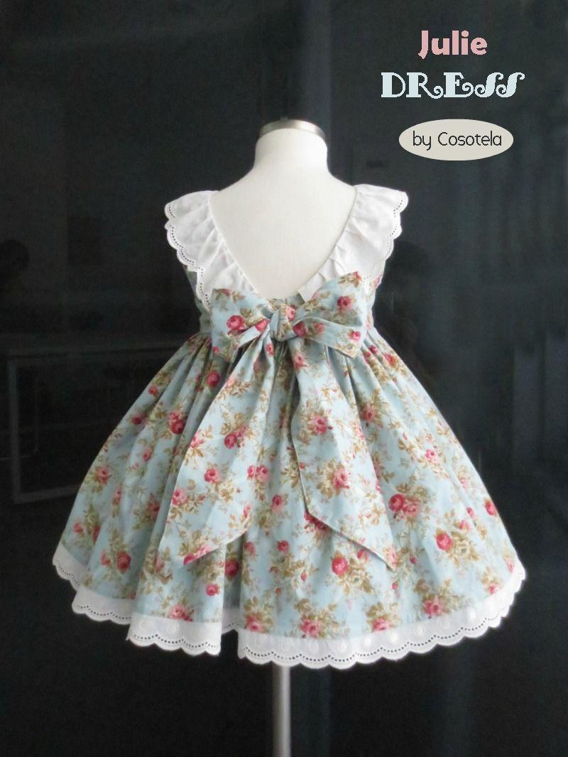 6a04dc549 Tienda online ropa de bebe, infantil para niña y niño | Ropa niñas ...