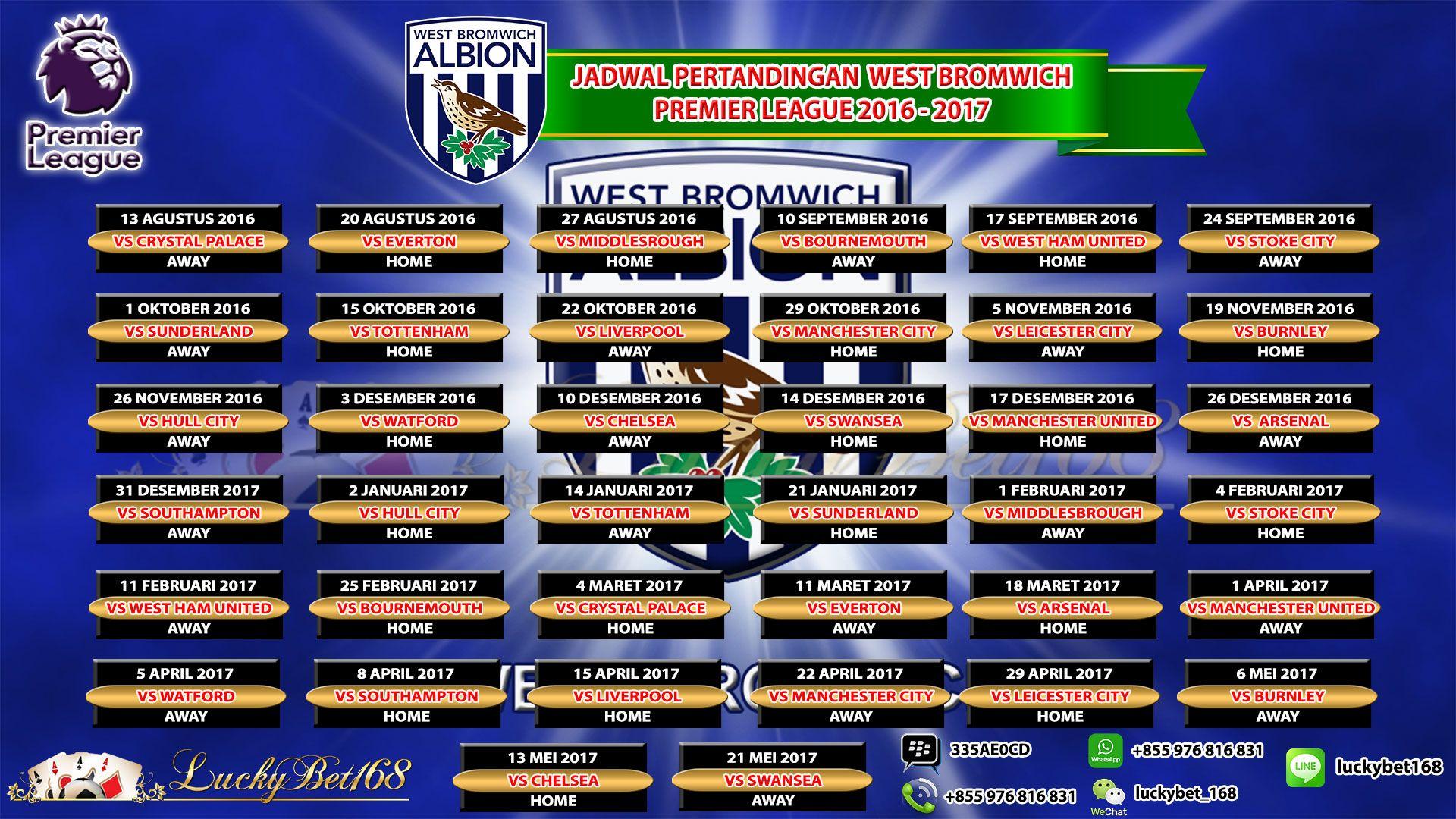 jadwal-west-bromwich-2017.jpg (1920×1080)