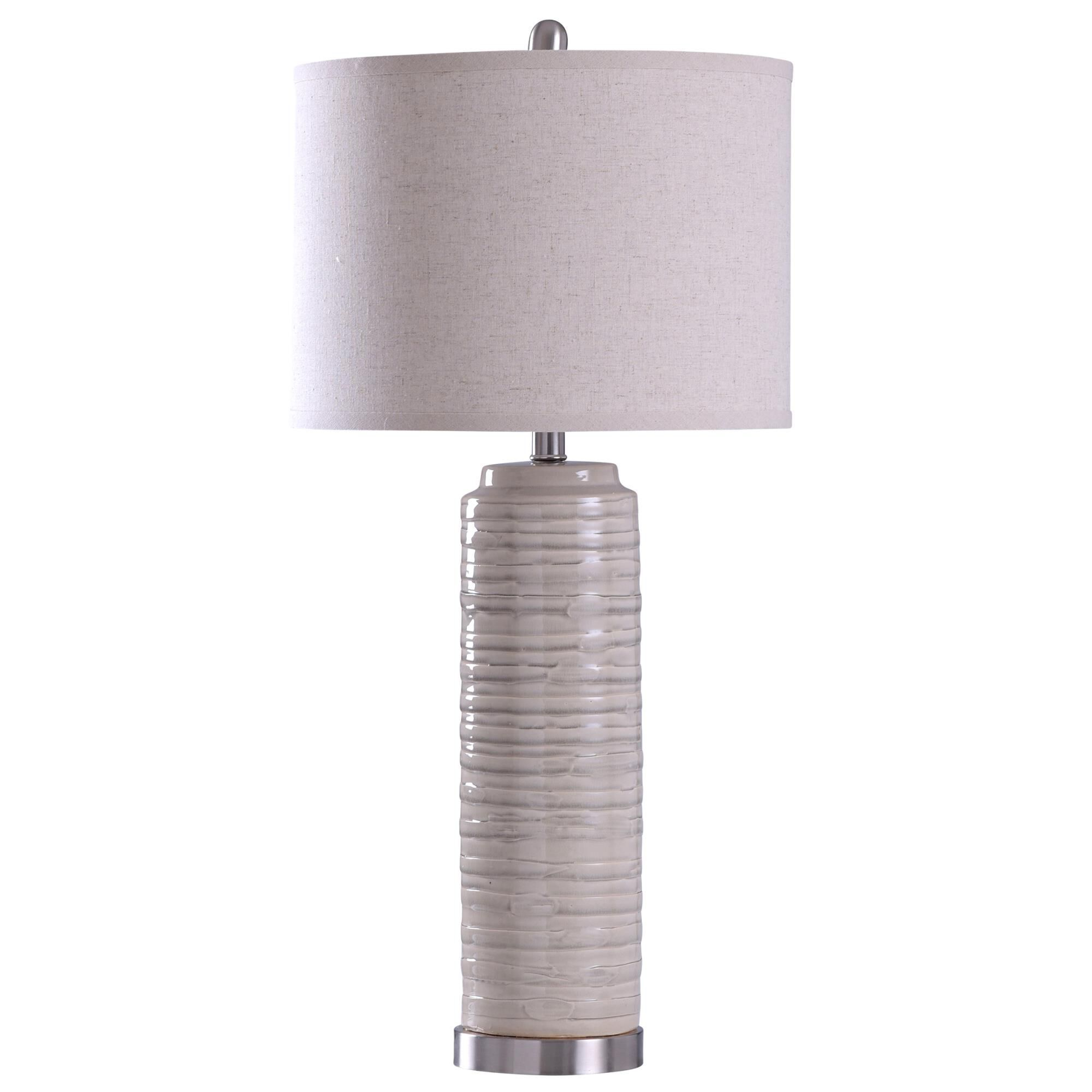 30 Inch Table Lamp Capitol Lighting Beige Table Lamps Table Lamp Lamp